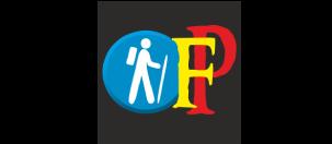 Opolski Festiwal Podróżniczy