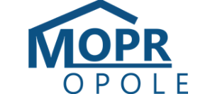 MOPR Opole