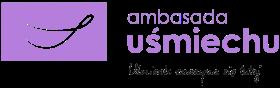 Ambasada Uśmiechu